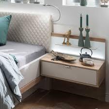 möbel schlafzimmer set modern crascanu 4 teilig