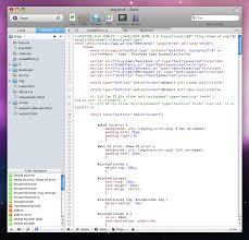 Text Decoration Underline Padding by What Is Your Favorite Ide For Web Development Top Design