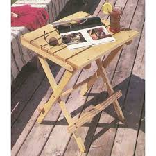 Patio Furniture Plans Woodworking Free by The 110 Best Images About Patio Table Plans On Pinterest
