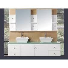 Double Sink Vanity Home Depot Canada by 24 Best Bathroom Reno Ideas Images On Pinterest Bathroom Renos