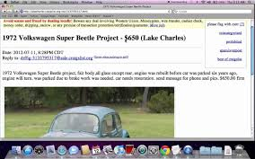 Craigslist Greensboro Jobs Apartments Personals For (exceptional ... Dorable Fsbo Cars Ornament Classic Ideas Boiqinfo Contemporary Craigslist Utica By Owner Denver Craigslist Cars Y Trucks By Owner Archives Bmwclubme First Hot Food Truck In Horry County To Open South Of Myrtle Beach Hookup Sc Dating Nights Cardiff Greenville Sc Used For Sale Car Reviews 2018 Greensboro Nc Best 2017 Fairfield Texas