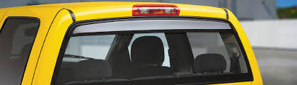 Rear Wind Deflectors For Pickup Trucks & SUV's Window Grille Rear The Official Site For Ford Accsories Universal Alinum Pickup Truck Protector Headache Rack Nyc Hoopties Whips Rides Buckets Junkers And Clunkers Sweet Rack Safety Guard Rear Window Black Dmax Rt50 Ie10026 Bg Nor Sweden Blackvue Dr650s2chtruck Dash Cam F350 Fx4 Photo Gallery Guard Awesome Police Bars Product Tags Pro Gmc Pickups 101 Busting Myths Of Aerodynamics Aaracks Semi Trucks Back How To Install A Brack Youtube Frostguard Standard Size Windshield Wiper Cover W Mirror Covers