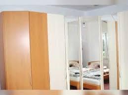 schlafzimmer bett kaufen schlafzimmer bett gebraucht