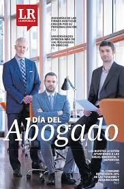 Carlos Cáceda Mandó Carta Notarial A Andrea Llosa Por Acusarlo De No