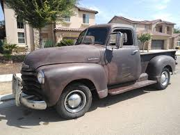 Awesome 1950 Chevrolet Other Pickups 1950 Chevy 3100 TRUCK SHORTBED ... 1950 Chevy Pickup Truck Hot Rod Network Rent A Classic In Los Angeles Carbon Exotic Rentals 1005clt 06 O Chevy 3100 Pickup Truck Engine Bay Members Thriftmaster Icon The World Of Trucks Chevrolet F60 Monterey 2015 1950chevytruckbradapicella1 Total Cost Involved Restoredbombshell Speed Custom Youtube For 1951 Myrodcom Sale Bed Elegant Tote Bag For By Debra And Dave Vderlaan Chris Anderson W White Wheels Teamhotcars Chevygmc Brothers Parts