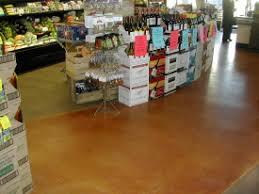 floor finish premier veneers