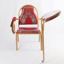 [Hot Item] Large Size Special Carpet Mosque Muslim Chair Rocking Horse Chair Stock Photos August 2019 Business Insider Singapore Page 267 Decorating Patternitructions With Sewing Felt Folksy High Back Leather Seat Solid Hand Chinese Antique Wooden Supply Yiwus Muslim Prayer Chair Hipjoint Armchair Silln De Cadera Or Jamuga Spanish Three Churches Of Sleepy Hollow Tarrytown The Jonathan Charles Single Lucca Bench Antique Bench Oak Heneedsfoodcom For Food Travel Table Fniture Brigham Youngs Descendants Give Rocking To Mormon