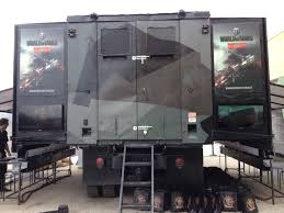 Wargaming Rolls Out The MGT-20 Mobile Gaming Truck | Community ... Maryland Video Game Therultimate Rolling Party In The Towns And Atlanta Tailgate Party Idea Tailgating Trailer Georgia Mobile Arcade Truck Brandon Tampa Bay Inflatables Parties Cleveland Akron Canton Big Rig Theater Clowns Unlimited Blast Your World Our Reality Photo Gallery Central Coast Rolling Games Of Bus Pinellas What We Do Mr Room Columbus Ohio Laser Tag Own A Pinehurst Nc 28374 Mobile Saloons Ottawa Birthday
