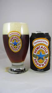 Brooklyn Pumpkin Ale Ratebeer by Chad U0027z Beer Reviews 10 01 2012 11 01 2012