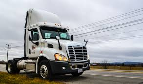 100 Commercial Truck And Trailer Rentals Fleet Rental Benefits