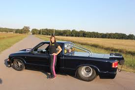 Fierce' Tina Pierce Races With Street Outlaws' Big Boys – Drag ...