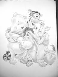 218 Best Classic Winnie The by Winniethepoohandfriends Explore Winniethepoohandfriends On