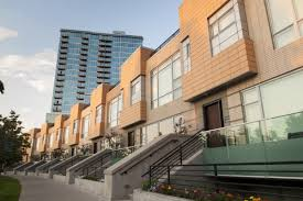 100 Condo Newsletter Ideas The Financial Risks Of Buying A NonWarrantable US News