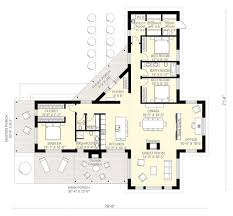 Contemporary Style House Plan - 3 Beds 2.5 Baths 2180 Sq/Ft Plan ... House Plan Shipping Container Home Floor Unbelievable Plans With Awesome Photo Design Inspiration Andrea Designs For Homes Best 2 Youtube Horrible Together Intermodal Hotel Terrific Pics Decoration Isbu Your Uber Decor 16268 And Unique 11 Tips You Need To Know Before Building A Sightly Introduction Buildings Tiny