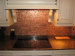 35 Extraordinary Beautiful DIY Penny Projects With A Shinny Copper Vibe Homesthetics Decor 17