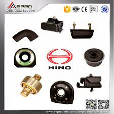 100 Hino Truck Parts 700 700 Suppliers And Manufacturers At