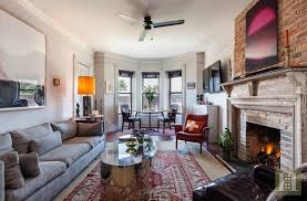 brooklyn homes for sale in bed stuy at 700 putnam avenue brownstoner