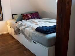 kleines schlafzimmer einrichten ideen inspiration otto