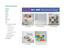 Online Coupon Land Of Nod / Wcco Dining Out Deals The Land Of Nod Fox Sleeping Bag Lil Cesar Dog Food Coupons Promo Code Fave Malaysia 4 Ways To Get A Squarespace Discount Offer Decoupon Outer Space Toddler Bedding Jaxs Room Sheets Sarpinos Coupon Codepromo Codeoffers 40 Offsept 2019 Picture Baby Tap To Zoom Basketball Quilt New York Botanical Garden Promotional Membership Puff 70 Off Airbnb First Time Codes Deals Alex Bergs Career Change Cover Letter Tips An Interview Blog Bronwen Artisan Jewelry 14 Modells Sporting Goods Coupons Spring Itasca