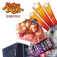 Thundertruck (Single) By Monster Truck - Pandora Battle Cars Video Dailymotion Kid Galaxy Pick Up With Lights And Sounds Products Pinterest Iron Outlaw Monster Truck Theme Song Best Resource Bigfoot Truck The Suphero Finger Family Rhymes Slide N Surprise Elasticity Blaze The Machines Wiki Fandom Powered By Educational Videos For Preschoolers Blippi Bike And Truck Wallpaper Software Song Tow Mater Monster Spiderman Hulk Nursery Songs I Rock Roll Choice Awards Dan We Are Trucks Big