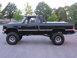 GMC Sierra 1500 Classic. Price, Modifications, Pictures. MoiBibiki Gmc Pickup Truck Prevnext Sierra 2500hd 4x4 Extended Cab 1965 Gmc Classics For Sale On Autotrader Wecoastbodyandpaintoldgmctruck66 Van Nuys Auto Body Old Trucks Classic Truck Wallpaper Trucks Parked Cars Vancouver 1986 Camper Special 1990 Mt Baja Claws Lifted Sold Youtube School 2014 Wentzville Mo Car Cruise Hd Pick Up Stock Photo Royalty Free Image 135724278 Farm Mikes Look At Life 1947 12 Ton My Garage 1500 Questions Just Bought A 06