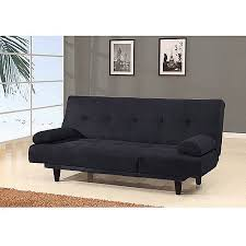 sofa beds walmart inspiration as modern sectional sofas for sofa