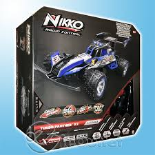 NEW NIKKO TURBO Panther X2 1:10 Rc R/c Radio Controlled Car Truck ... Nikko Rc Evo Proline Elite Trucks Ford F150 Svt Raptor Toyworld 36909 Truck Peugeot 2008 Dkr 114 Model Car From Conradcom Barracuda X Toy At Mighty Ape Nz 116 Land Rover Defender 90 Elephanta Tinker Nikko Nano Vaporizr2 2asst Bo Black Fox 1985 Memories 99962 Lupogtiboy Showroom Storm Tamiya Amazoncom State Nascar 2016 Jimmie Johnson Lowes Vintage Lobo Radio Control Ravage Monster No 24 Ghz 118 Rock Crawler Offroad Car Greenblack Best