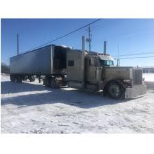 General Truck Sales - Muncie, Indiana - Shopping & Retail | Facebook Show Me Your Truck Tim Lyons Mac Tools Tommy Sales Consultant Inland Kenworth Inc Linkedin National Crane 690e2 2018 Peterbilt 348 Auto Trans For Sale 2005 Freightliner Columbia Semi Item Dc2449 Sold Permits Applied For July 2016 About Truck Burr Ridge Il Buying Experience Ivo Ivanski Marketing Director Johns Trucks Equipment Ne We Carry A Good Selection Of