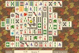 mahjong solitaire free app ranking and store data app annie