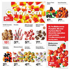 Bulk Barn Weekly Flyer - 2 Weeks Of Savings - Sep 16 – 29 ... Holiday Gift Card Tasure Trove Agape Centre Cornwall Bulk Barn Meringue Kisses Reusable Containers Shopping And A Greek Pasta Salad Recipe Cbias Toronto Flyer Nov 16 To 29 Christmas Shortbread Bites Flyers Bulk Barn Making It Count Liceallsorts Canada One Day Digital Flash Sale Coupon Save 50 Off Weekly Flyer 2 Weeks Of Savings Sep What I Bought 3 4 Oh She Glows