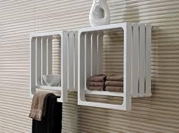 seche serviette soufflant 11 radiateur salle de bain petit