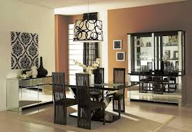 Ikea Dining Room Storage by Diy Ikea Dining Table Wooden Frame Leather Dining Chairs