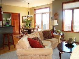 Cheap Living Room Decorating Ideas Pinterest by Small Living Room Ideas Ikea Small Living Room Design Ideas Indian