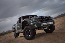 Two-Time Baja 1000 Champion Reveals Tundra TRD Pro Trophy Truck At ... Rolling Through Allnew Brenthel Trophy Truck Finishes Baja 1000 Apdaly Lopez Wins The Class At 2017 Off The Has 381 Erants So Far Offroadcom Blog Road Classifieds Ready To Race Truckclass 8 500 2018 Trucks Youtube Sara Price Mx Joins Rpm Offroad In Spec An Taking On Peninsula Honda Ridgeline Conquers 2015 Losi Super Rey 16 Rtr Electric Red Los05013t2 Forza Motsport Wiki Fandom