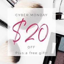 20% Off - Mocha Maven Coupons, Promo & Discount Codes ... A New Series 5 Friday Favorites Real Everything 50 Off Trnd Beauty Coupons Promo Discount Codes Brush Bar Coupon Code Garmin 255w Update Maps Free Current Beautycounter Promotions The Curious Coconut Lexis Clean Kitchen 10 Nancy Lynn Sicilia Under 30 Archives Beauiscrueltyfree Lindsays Counter Thrive Market Review Early Black Friday Sale We Launched Keto Adapted Birchbox Coupon Get Free Benefit Badgal Bang Volumizing Ruby And Jenna Weathertech Popsugar Must Have Box Code February 2016