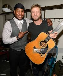 Robert-randolph -and-dierks-bentley-backstage-at-the-love-for-levon-picture-id153332120 Caters Randolph Nj Black River Barn New Jersey Morris County Bars Sold 18 Red Lane Shongum Lake Real Estate Robertrandolph Anddierbentybackstageattheloveforlevonpictureid153332120 Still Flying Around Town Glideb Youtube Restaurants With Eertainment County Restaurant Friends Meeting House Meetinghouses Pinterest