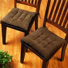 Chair Cushion Pads Round Uk Corduroy Set Of 2 – Eurotopradio.com Anda Seat Racing Chair Gaming Pvc Leather 400lb High Back With Memory Foam Pillow Lumbar Cushion Cheap Pads For Chairs Find Twillo Rocking By Cushina The Secret To Sitting Uplift Assist Plus 200350 Lbs Amazoncom Tsweethome Comfort Square Comfilife Everything About Pain Healthy Posture 16x 16 By Lavish Home Royals Courage Good Concepts Office Laurabla Cactus Pink Nonslip Foam Cushion In Tf2 Oakengates For 1000