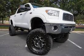 Lifted Trucks For Sale In Az | New Upcoming Cars 2019-2020 Lifted Trucks Used Phoenix Az Truckmax Dooley Dodge Ram Coloring Sheets Gulfmik 1bd5d2630c44 2015 Chevrolet Silverado 2500hd Wt Truck Crew Cab Latest Arizona Hidden Wheel Lift System Self Loading Tow And For Sale In Near Serving Chevy Dealer Me Peoria Autonation Arrowhead Liftshop Parts Sale