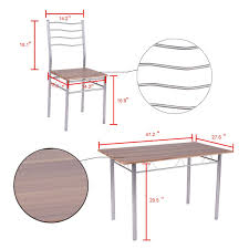 Amazon.com - Svitlife 5 Piece Dining Table Set Wood Metal ... The Hoosier Cabinet Guy Antiques Posts Facebook Our When We First Brought It Home Daddy Latest Business Finance Trending News Insider Retro Hoosier Cabinet Stock Vector Denbarbulat 1253624 Amish Kitchen Tables My Blog Perfect For Your Country Kitchen Or Family Room Possum Where The Hutch Has Been Materials Of History Art Deco Sellers Elwood Indiana Hutch Effiervantesco Yellow Chrome Ding Set I Always Wanted A Like Barnum