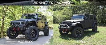 100 Rocky Ridge Trucks For Sale Lifted Jeep Wranglers New Jersey Truck With