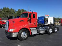 TruckingDepot Used 2013 Kenworth T700 For Sale In Florida Inventory Jordan Truck Sales Inc Truckingdepot Ari Sleeper Trucks For Unique Id 2017 Freightliner Cascadia 125 Carrollton Ga 5002633123 Kenworth For Sale New And Used Trucks T660 5002619569 W900l Youtube