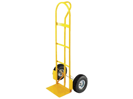 Faithfull FAITRUCK620 Box Sack Truck With P Handle 200kg Capacity Pneumatic Multibarrow Sack Truck Walmark 3 Way 250kg Safety Lifting Charles Bentley 300kg Heavy Duty Buydirect4u Ergoline Jeep With Tyre Gardenlines Delta Large Folding Alinium Ossett Storage Systems Neat Light Weight Easy Fold Up Barrow Cart Gl987 Buy Online At Nisbets Stair Climbing Sack Truck 3d Model Cgtrader 150kg Capacity Fixed Cstruction Solid Rubber Tyres 25060 Mm