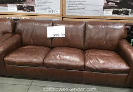 Mathis Brothers Sofa Sectionals by Sofas Center Furniture Sectionals Costco Sofas Simon Li Leather