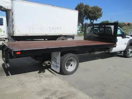 4X4 Trucks For Sale: Flatbed 4x4 Trucks For Sale Used Flatbed Trucks For Sale 2007 Sterling Acterra Truck In Al 3237 Used Flatbed Ford In California Auto Electrical Wiring Diagram Trucks For Sale Gloucester Second Hand Dodge Ram 3500 Elegant Ponderay Vehicles Straight Beverage Truck Intertional 7400 For Lease New Freightliner Business Class M2 Phoenix Az