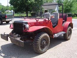 Sold Jeeps & Trucks 1952 Dodge M37 Military Ww2 Truck Beautifully Restored Bullet Motors Power Wagon V8 Auto For Sale Cars And 1954 44 Pickup 1953 Army Short Tour Youtube Not Running 2450 Old Wdx Wc 1964 Pickup Truck Item Dc0269 Sold April 3 Go 34 Ton 4x4 Cargo Walk Around Page 1 Power Wagon Kaiser Etc Pinterest Trucks Wiki Fandom Powered By Wikia