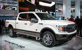 2018 Ford F150 Hybrid Ford F Adds Its First Diesel 2018 Ford F 150 ... Is This The 2017 Ford F150 Diesel Caught In Wild Spied The Highestscoring American Cars Suvs And Trucks Consumer Reports 25 Future And Worth Waiting For 2018 Truck Built Tough Fordca New Hybrid Release Date Powertrain Pickup Works Aoevolution Why Toyota Will Jointly Develop Hybrid Truck Technology Xl Trucks F250 Gets California Approval New 2019 Ram 1500 First Drive Review A Really End Collaboration On Michigan Radio F750 Plugin Work Not Your Little Leaf Sonny