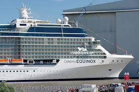 Carnival Splendor Panorama Deck Plan by Celebrity Equinox Panorama Deck Plan Tour