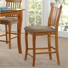 dining room chair wood seat replacement covers target cushions
