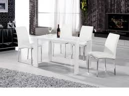 Peru High Gloss White Dining Table Set With 4 Black Or White Dining Chairs Aldridge High Gloss Ding Table White With Black Glass Top 4 Chairs Rowley Black Ding Set And Byvstan Leifarne Dark Brown White Fnitureboxuk Giovani Blackwhite Set Lorenzo Chairs Seats Cosco 5piece Foldinhalf Folding Card Garden Fniture Set Quatro Table Parasol Black Steel Frame Greywhite Striped Cushions Abingdon Stoway Fads Hera 140cm In Give Your Ding Room A New Look Rhonda With Inspire Greywhite Kids Chair