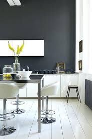 meubles cuisine design meubles cuisine design dacco cuisine design gris anthracite et